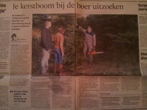 kerstboom-uitzoeken-bij-de-boer-www-hobbyveld-nl