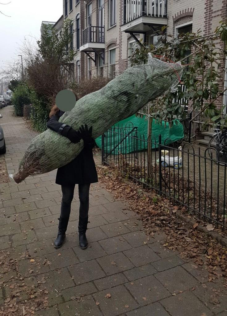 kerstboom-te-koop-www-hobbyveld-71