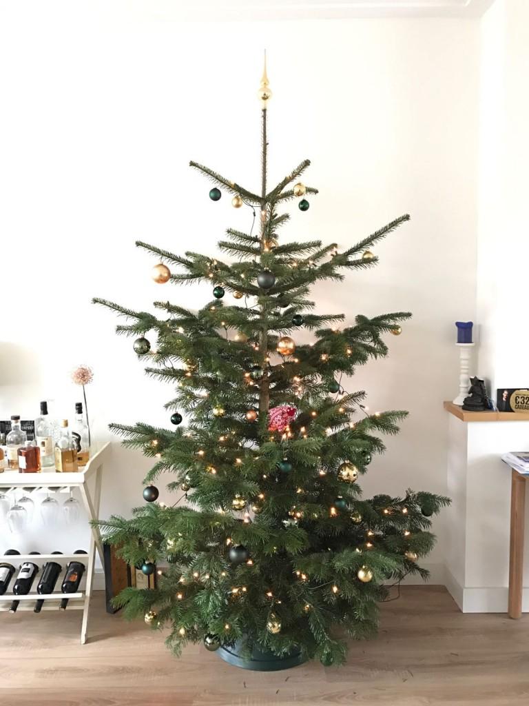kerstboom-versieren-www-hobbyveld-11