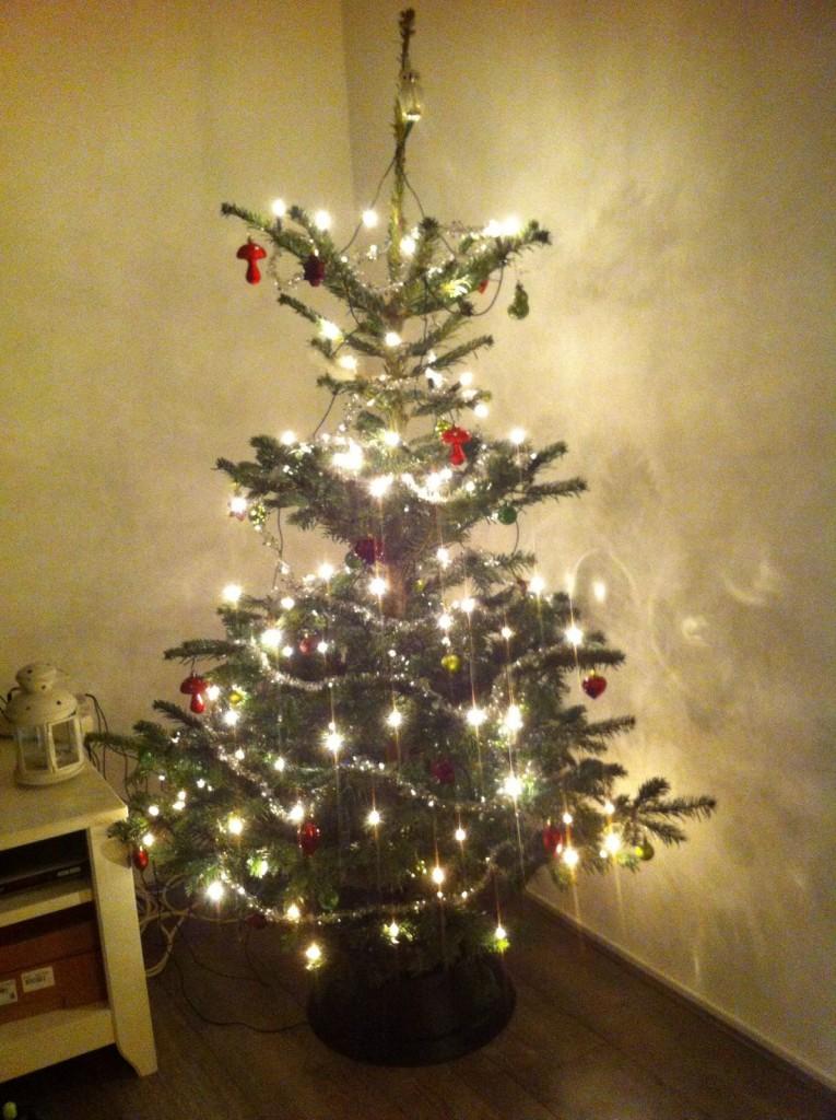 kerstboom-versieren-www-hobbyveld-13