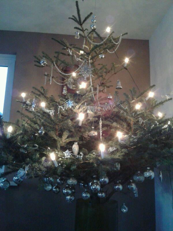 kerstboom-versieren-www-hobbyveld-2
