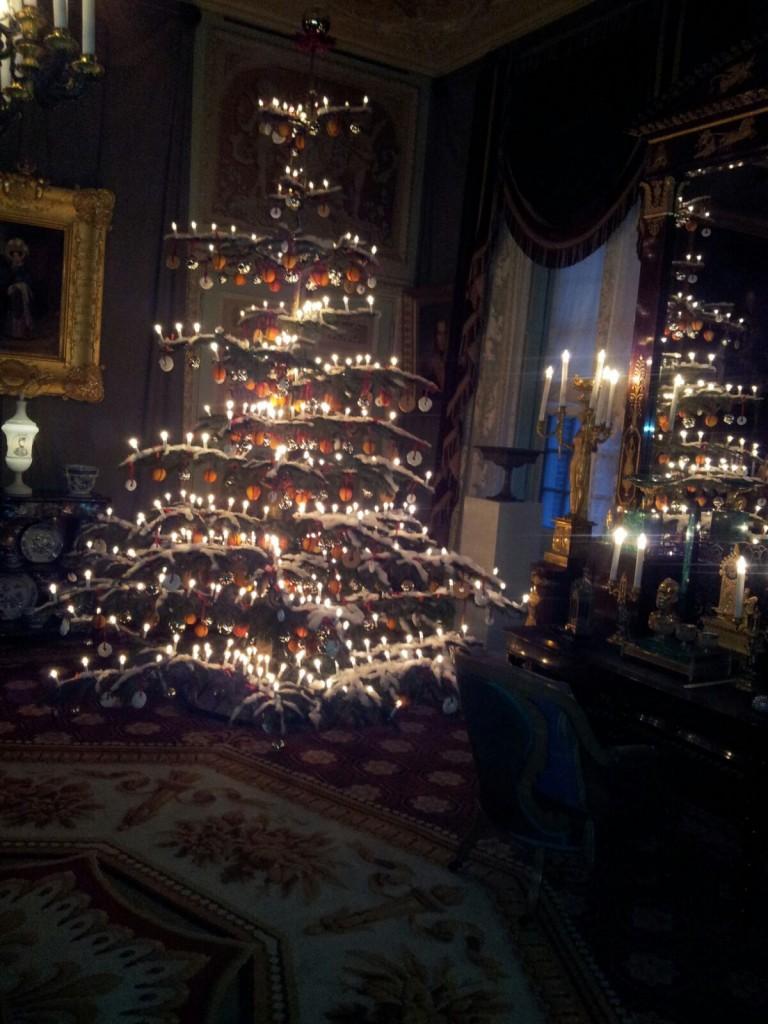 kerstboom-versieren-www-hobbyveld-3