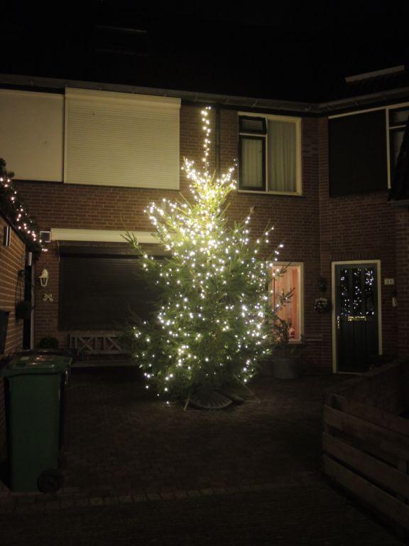 kerstboom-versieren-www-hobbyveld-4