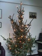 kerstboom-versieren-www-hobbyveld-7