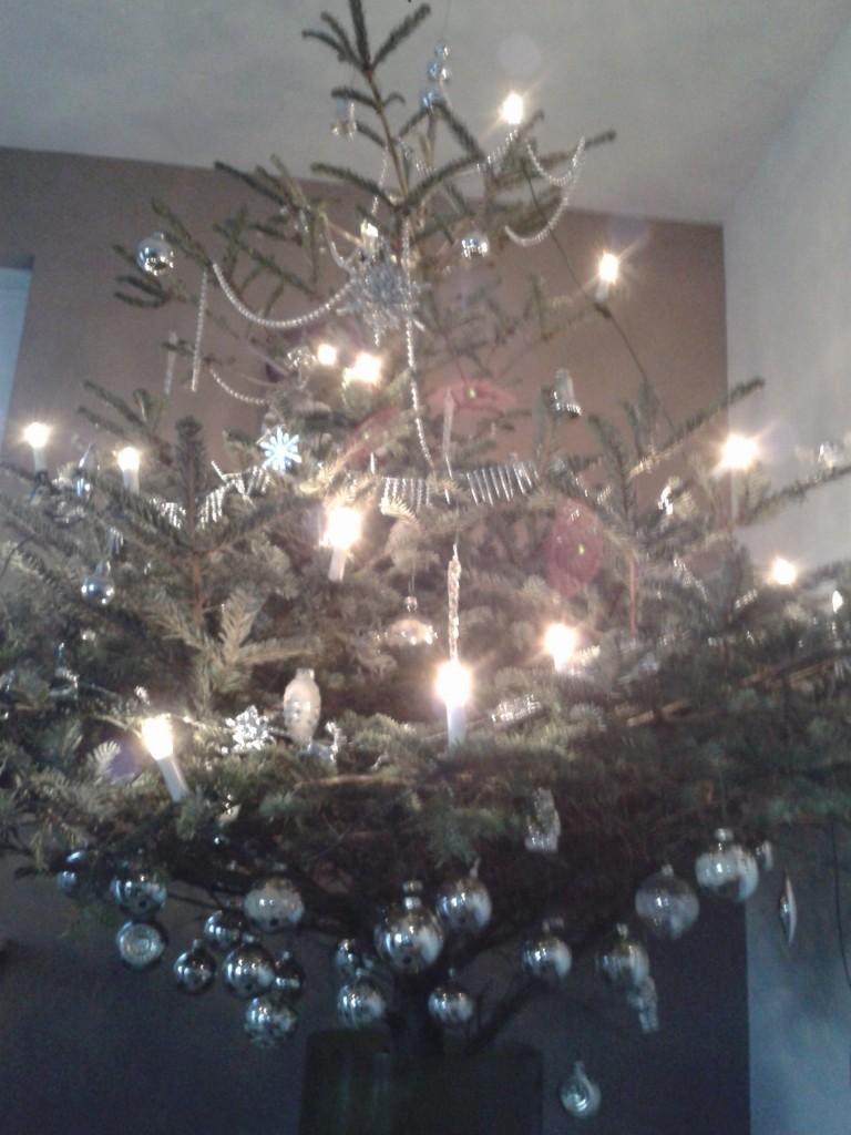 kerstboom-versieren-www-hobbyveld-9